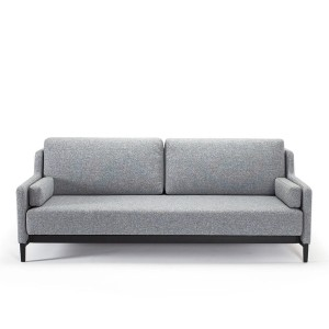 Sofa rozkładana HERMOD - Innovation Living