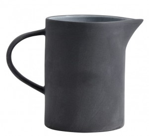dzbanek PITCHER Nordal