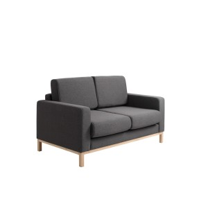 Sofa SCANDIC 2-seater