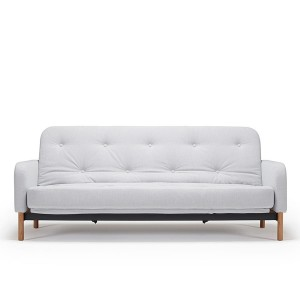 Sofa RONIA z funkcją spania - Innovation Living