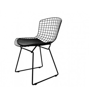 Chair WIR - black