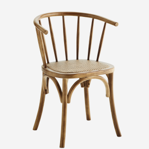 chair RATTAN Madam Stoltz