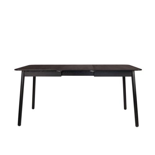 Inne rodzaje Stół rozkładany GLIMPS czarny - Zuiver - Nordic Decoration Home GA78