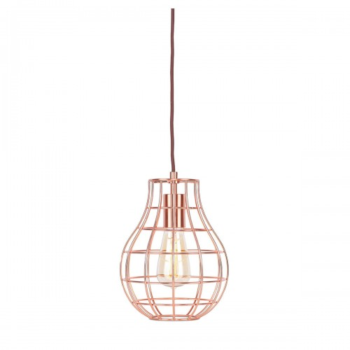 Its About Romi.Pendant Lamp Pittsburgh Copper It S About Romi Nordic Decoration Home