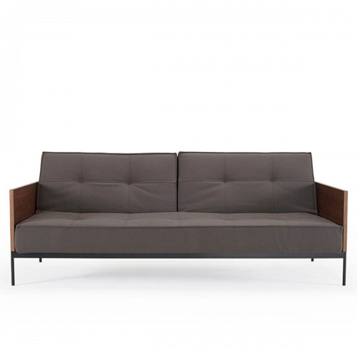 Sofa SPLITBACK LAUGE   INNOVATION LIVING