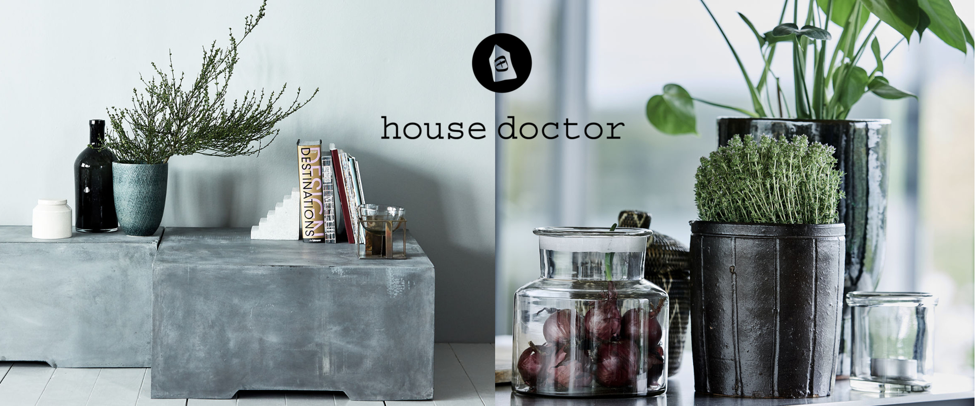 17-07-2019-House Doctor