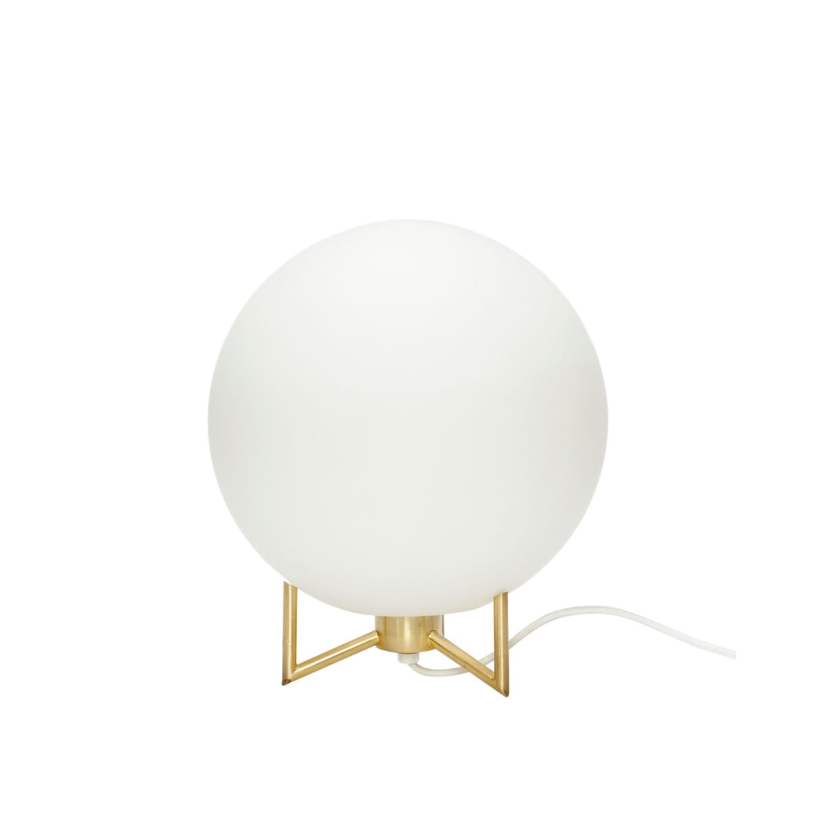 lamps sphere disc lamp areti and desk