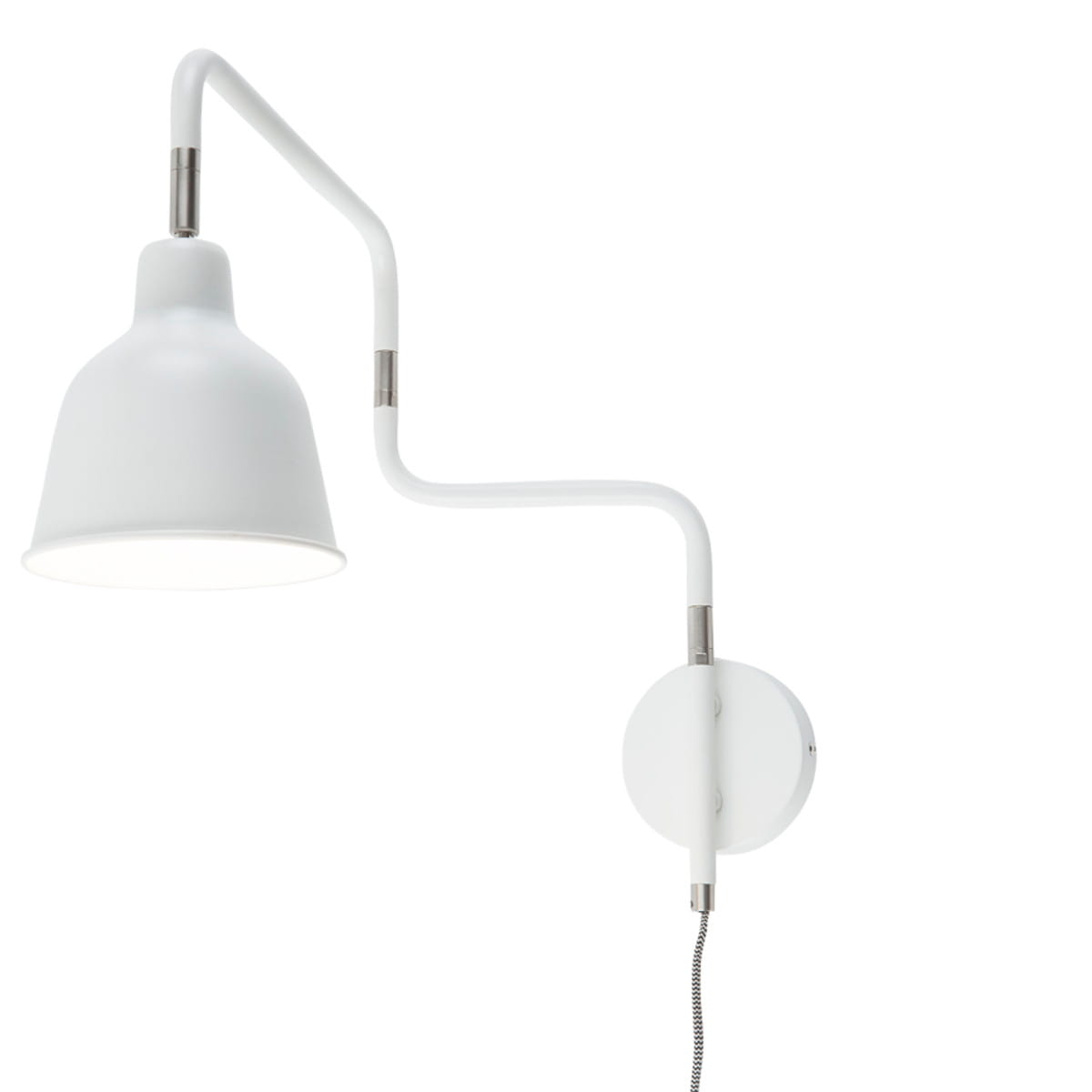 Its About Romi.Wall Lamp London White It S About Romi Nordic Decoration Home