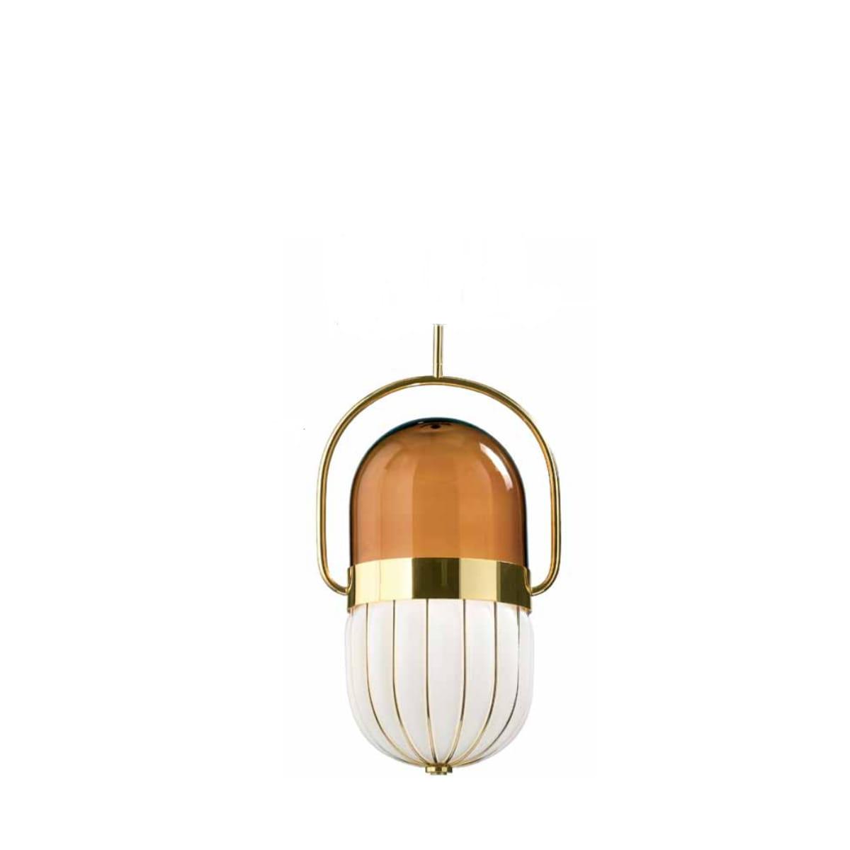Lampa wisz ca pill mm lampadari nordic decoration home for Mm lampadari