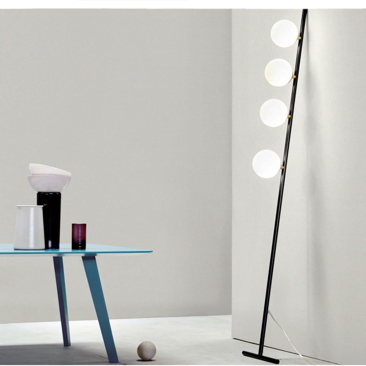 Lampa pod ogowa arch mm lampadari nordic decoration home for Mm lampadari