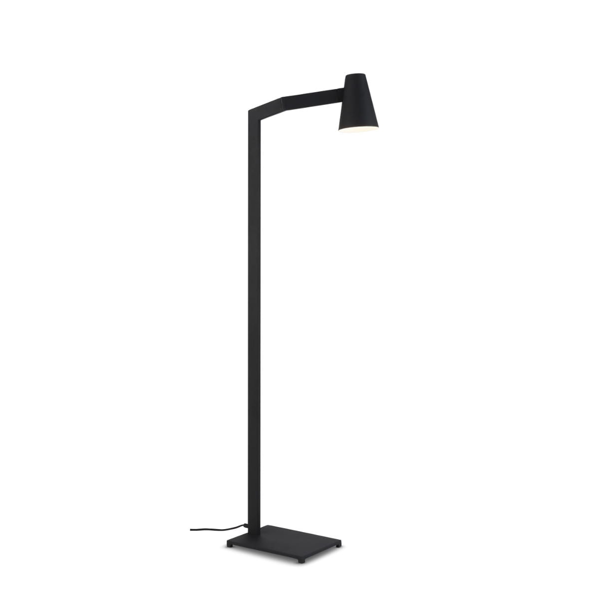 Its About Romi.Floor Lamp Biarritz Black It S About Romi Nordic Decoration Home