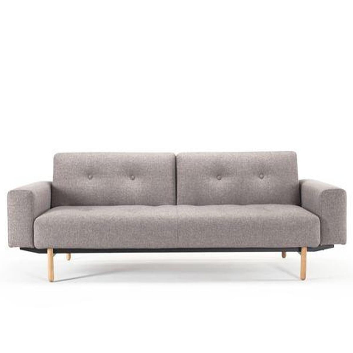 Sofa Ample Stem W Arms Innovation