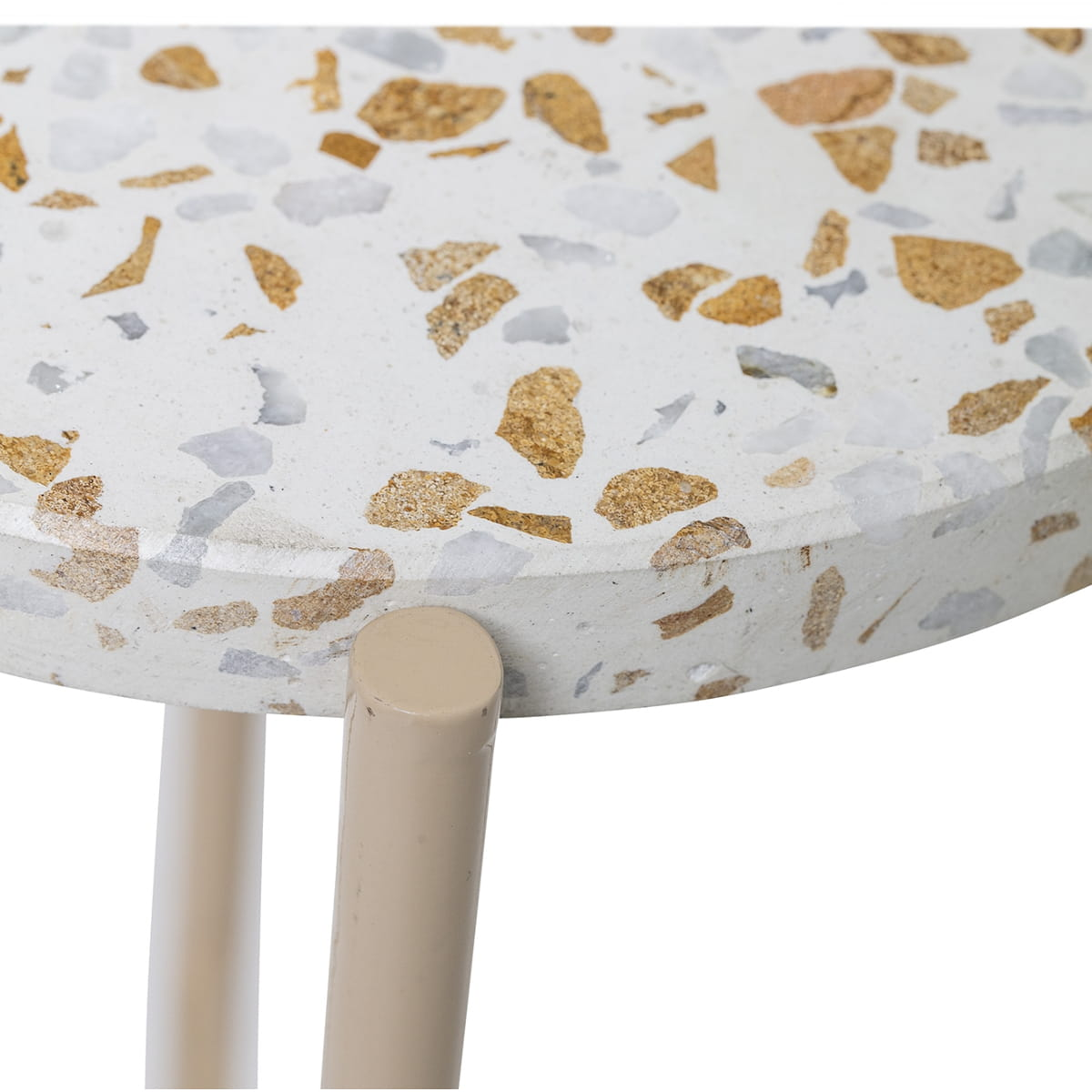 Sidetable Earth Bloomingville Nordic Decoration